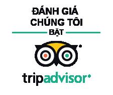 (Tiếng Việt) Thank You Program
