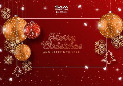 (Tiếng Việt) Bạn mong ước gì cho một mùa Giáng Sinh an yên ?